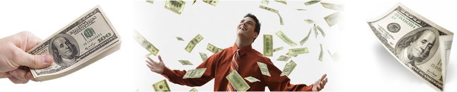 ganador megamillions